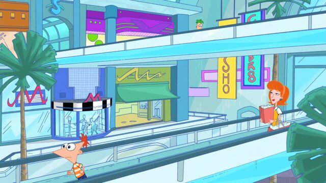 File:Phineas me myself and I.jpg