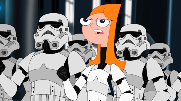 File:Phineas-ferb-star-wars-candace-with-stormtroopers.jpg