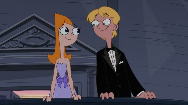 File:Candace and Jeremy on the balcony.jpg