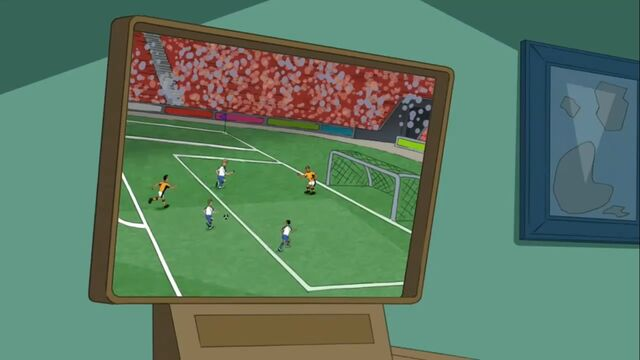 File:Soccer game cuts Juan off.jpg