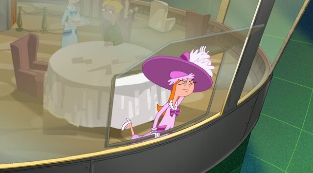 File:Candace yelling to phineas and ferb that they are so busted.jpg