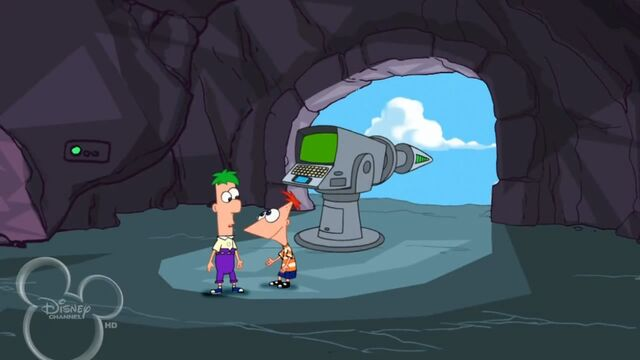 File:Ferb didn't do this.jpg