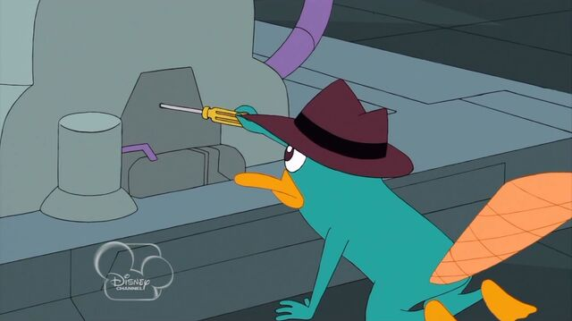 File:Phineas and Ferb Interrupted Image70.jpg