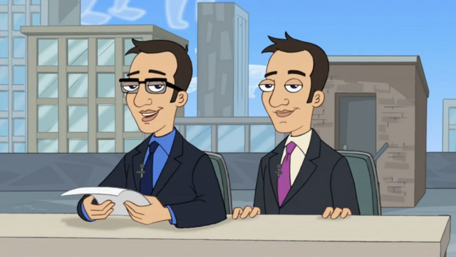 File:The Sklar Brothers.png