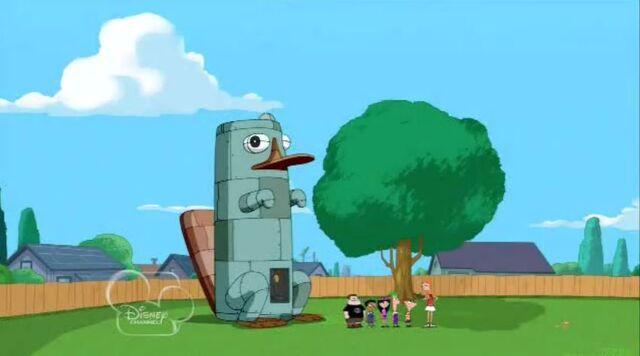 File:Perry Tronic IN Backyard.JPG