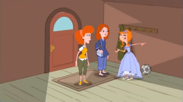 File:Phineas and Ferb ruin everything.png