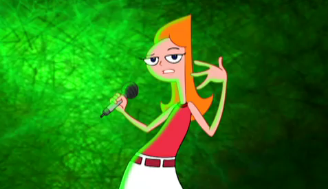 File:Candace.MysteriousForce.png