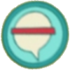 File:Good Listener Patch.png