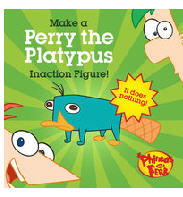 File:Make A Perry Inaction Figure.jpg