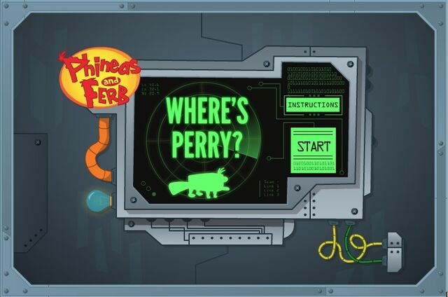 File:Menu - Where's Perry?.jpg