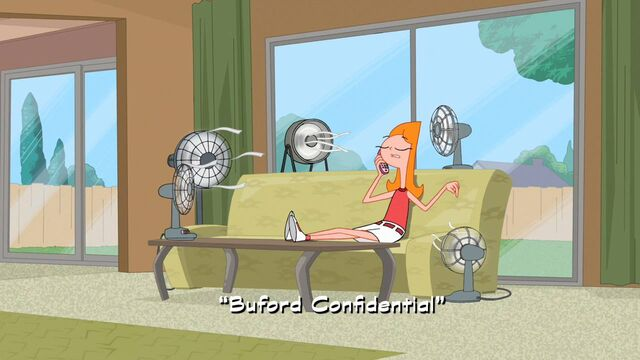 File:Buford Confidential title card.jpg
