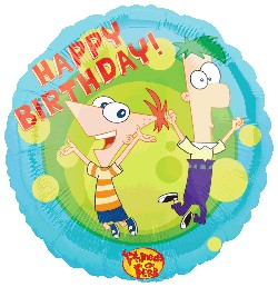 File:P&F Happy Birthday! balloon.jpg