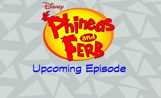 File:Upcoming episode slider - blue.jpg