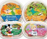 Ready Pac Cool Cuts Disney225