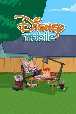 File:Where's My Perry? - Disney Mobile screen.png
