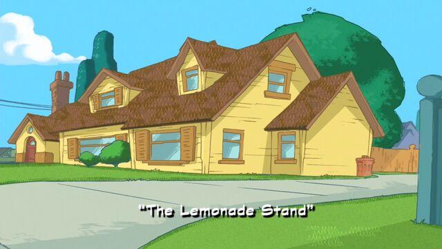 File:The Lemonade Stand title card.jpg