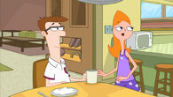 Candace Loses her head30