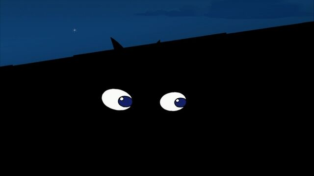 File:Isabella in the dark.jpg