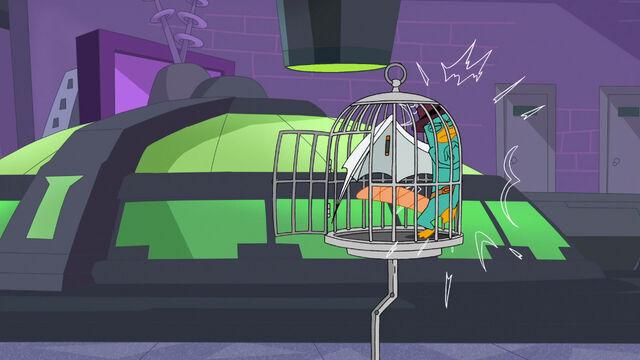 File:319a - Perry's Crash Landing.jpg