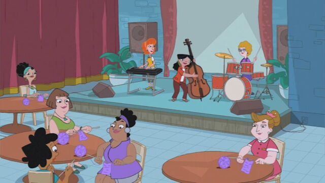 File:Free-Form Jazz Band performing.jpg