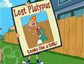Thumbnail for version as of 06:19, May 17, 2009