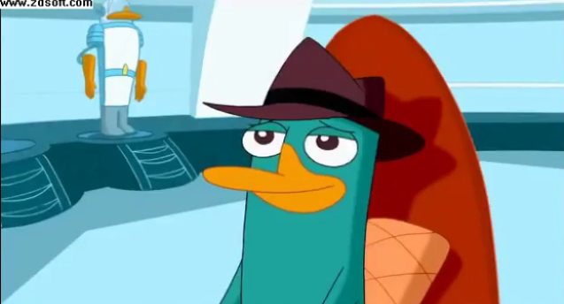 File:Perry smiles.png