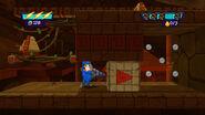 Quest for Cool Stuff screenshot 3