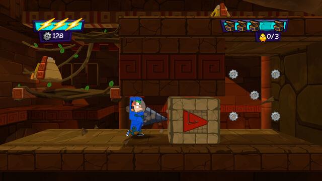 File:Quest for Cool Stuff screenshot 3.jpg