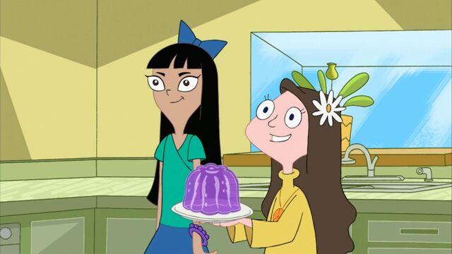 File:Jenny offers gelatin.jpg