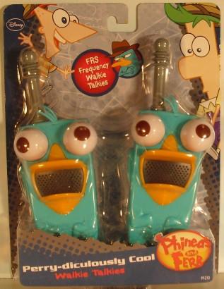 File:Perry-diculously Cool Walkie Talkies.jpg