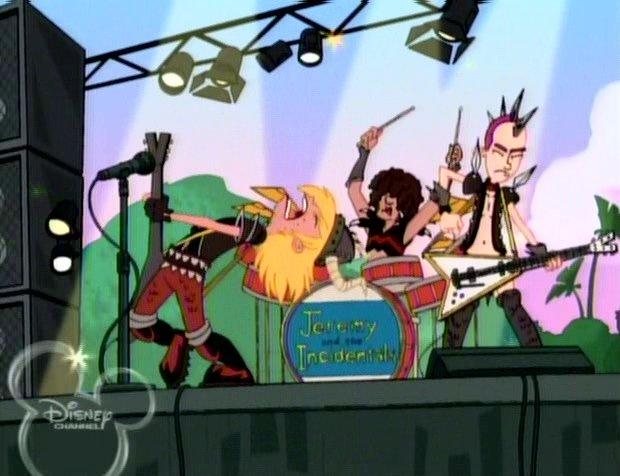 File:JatI punk rockers.jpg