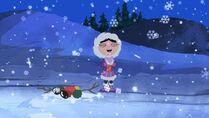 679px-Um Natal em Família Com Phineas e Ferb (Imagem 81)