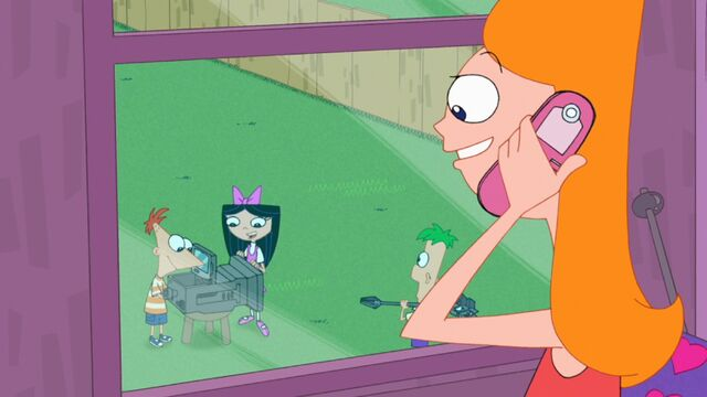 File:Candace sees P&F with a TV camera.jpg