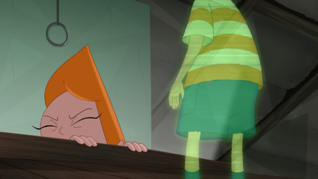 File:Phineas with five fingers.png