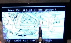 File:S04E34-35 Monogram.jpg