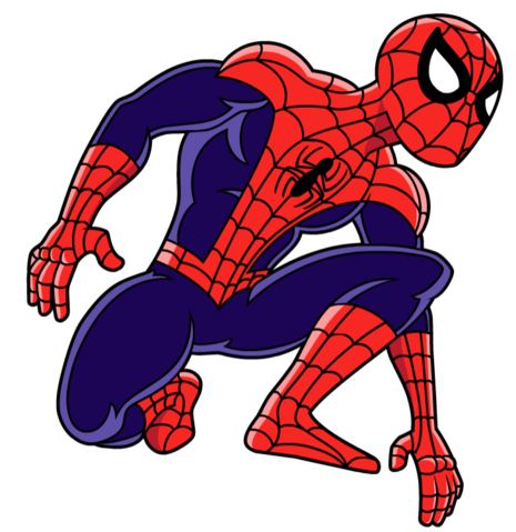 File:Mission Marvel - Spider-Man 2.png