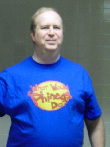 File:RRabbit42 wearing WWPD shirt.jpg