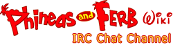 File:IRC Chat Wordmark.png