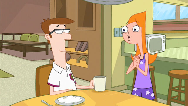 File:Candace Loses her head31.jpg
