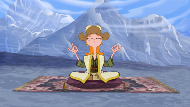 File:Meditate.png