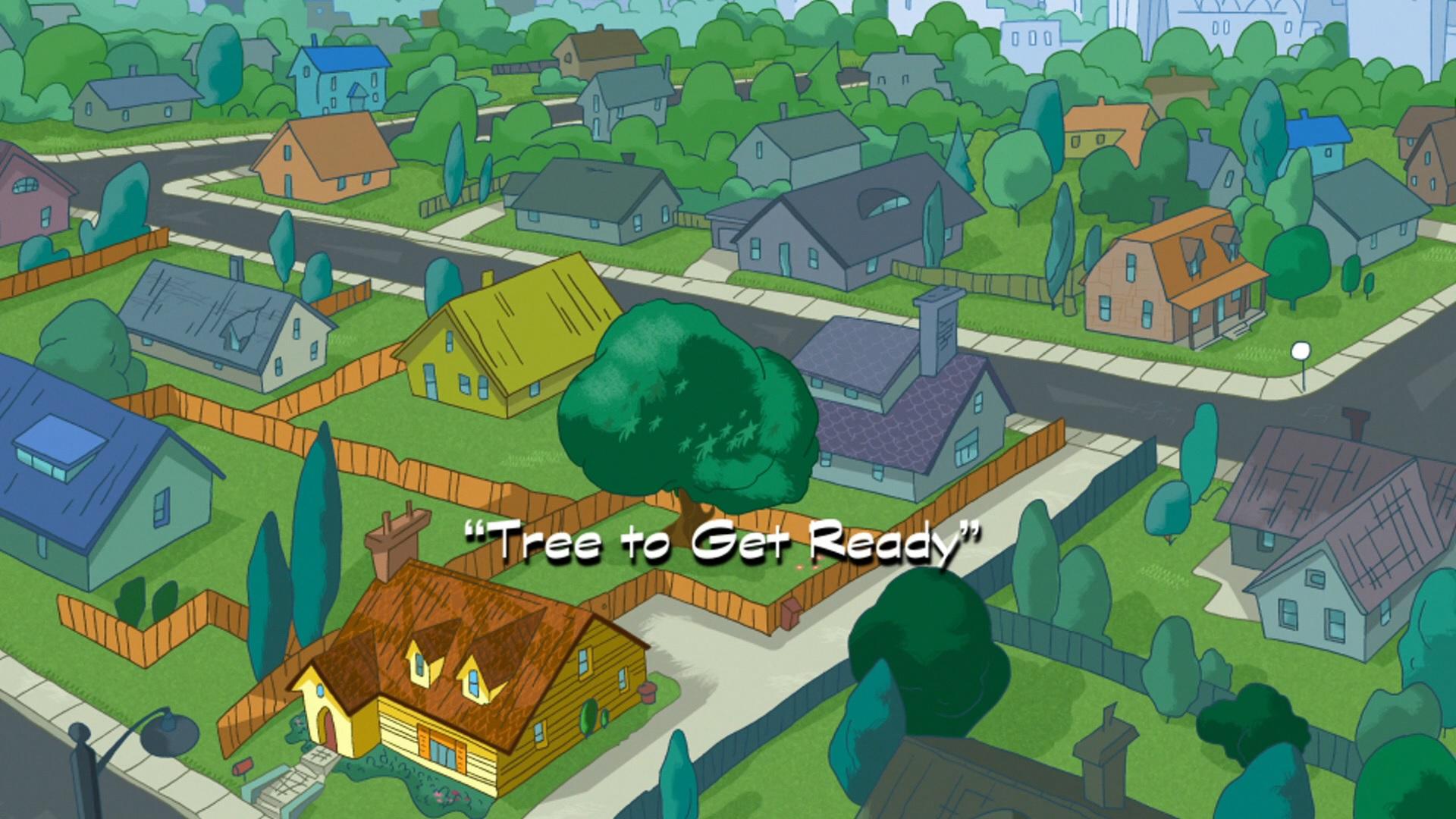 Tập tin:Tree to Get Ready title card.jpg