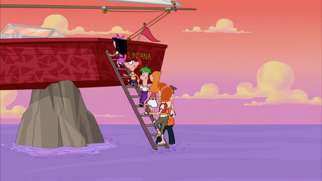 File:Everyone gets on the boat.jpg