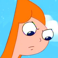 File:Candace - S'Winter avatar 5.png