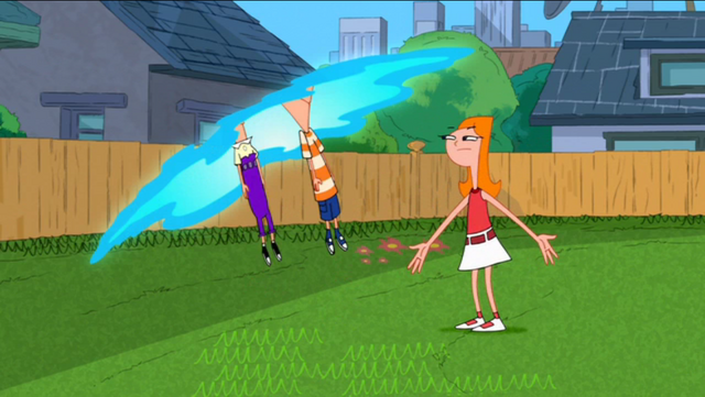 File:Phineas and Ferb disappear.png