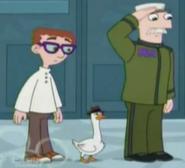 Carl,agentg,magormonogram