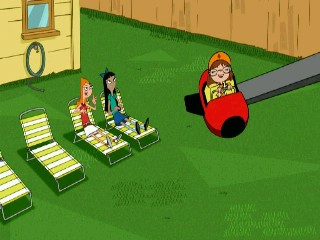File:Gretchen on the ride.jpg