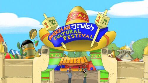 Mexican-Jewish Cultural Festival entry.jpg