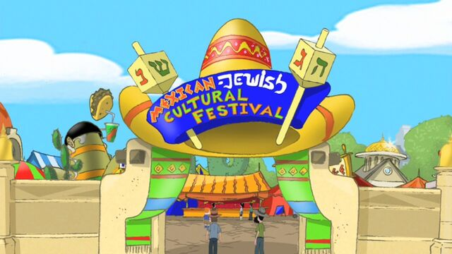 File:Mexican-Jewish Cultural Festival entry.jpg