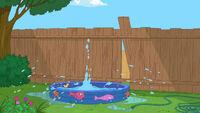 322a - Splash