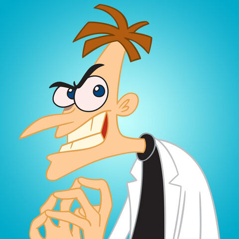 File:Doofenshmirtz official.jpg